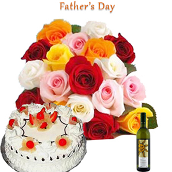 1369742377-PW-FDW-12MIX-R-500gm-P-CAKE-WW-fathers-day-gifts-to-India.jpg