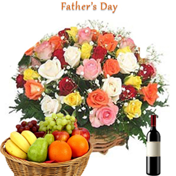 Special Combo Gift for Dad