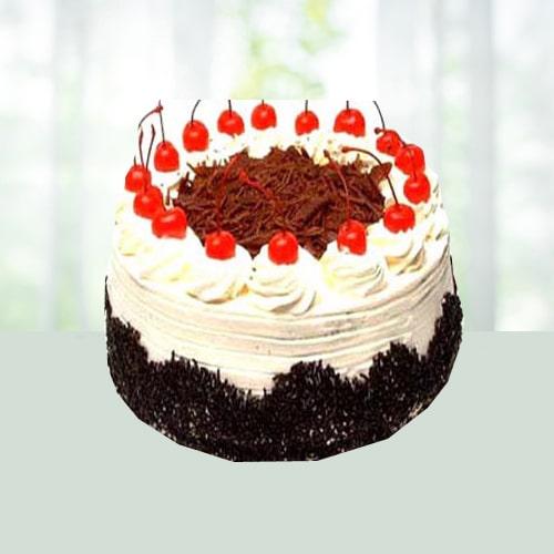 Blackforest Cake 2 Kg
