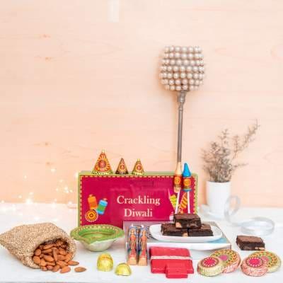 Diwali Gift- Dhoom Dhadaka