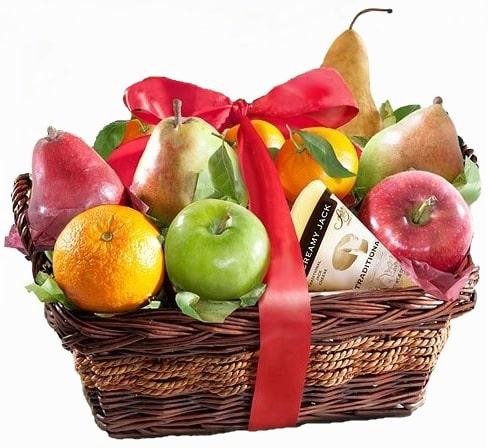 US-Fruit Basket