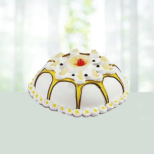 Hawaiin Pineapple Cake- 1 kg