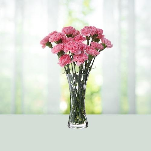 Pink Sweet Heart