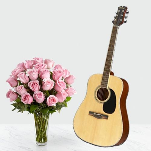 Love Hymn
