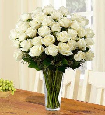 Flowers to UAE- Faithful Blessings