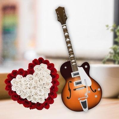 Tune Of Love