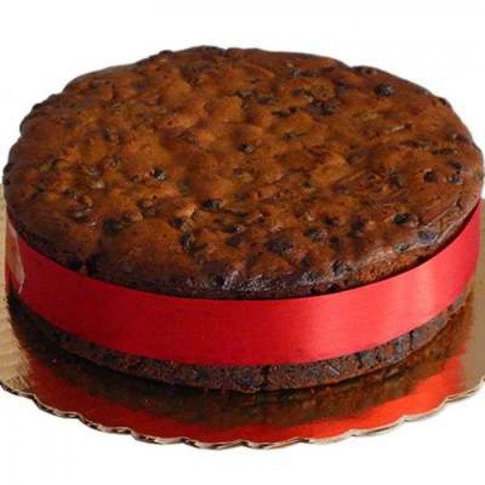 Special plum Cake