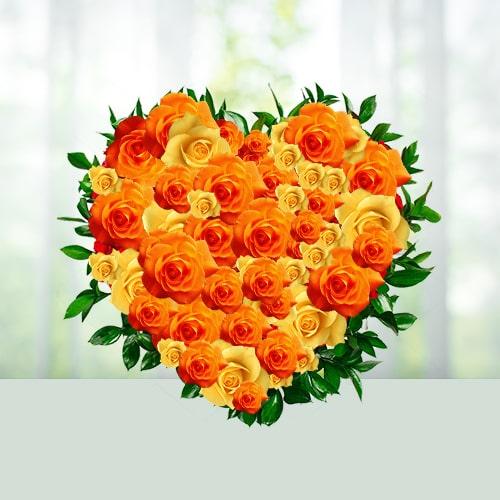 Hearty Wish