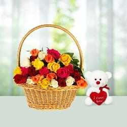 12-Mx-Roses-Teddy