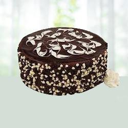 1 KG Chocolate Truffle
