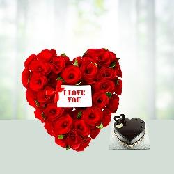 Rekindle love