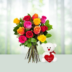 U R Special For Me
