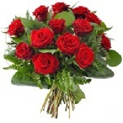 US-12-RED-ROSES