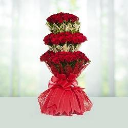 Valtenine Exclusive Special Roses