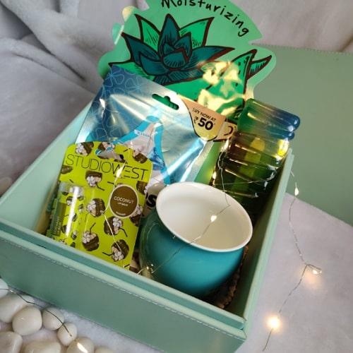 vanilla-mist-gift-online