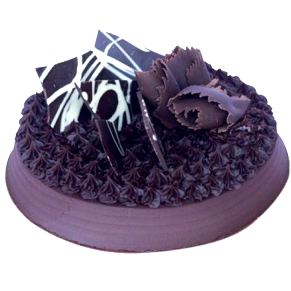 Cake Making Classes In Ghaziabad : Chocolate Dream Cakes Delivery Send Chocolate Dream ...