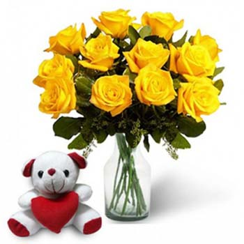 12-yellow-roses-vase-teddy.jpg