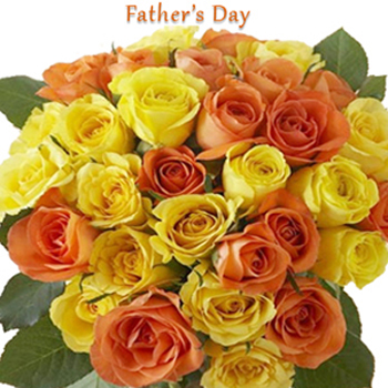 1369724405-PW-FDN-40YO-R-fathers-day-gifts-to-India.jpg