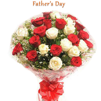 1369725033-PW-FDN-24RW-R-fathers-day-gifts-to-India.jpg