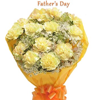 1369725651-PW-FDN-15YCarns-fathers-day-gifts-to-India.jpg