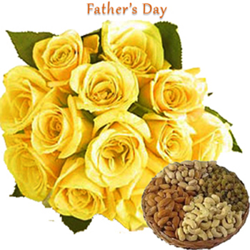1369738438-PW-FDC-10Y-R-500gmMIX-DF-fathers-day-gifts-to-India.jpg