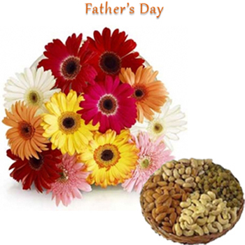 1369741397-PW-FDC-15MIX-G-500gm-DF-fathers-day-gifts-to-India.jpg