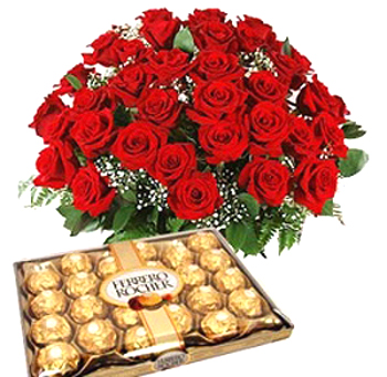 35-red-roses-ferrero-chocolates.jpg