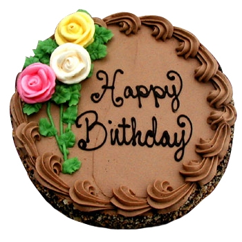 Image result for birthday cake photos