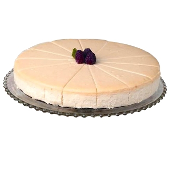 EI-Sugar-Free-Lo-Carb-Cheesecake-lrg.jpg