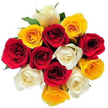 Mixed-Flowers-Bouquet-flowers-bouquet-delivery-to-delhi.jpg
