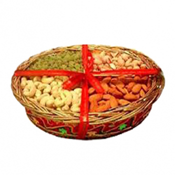Sameday Mix Dryfruits