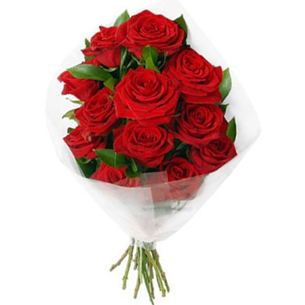 Send red roses gift flowers online red roses gift flowers online red roses giftg negle Images