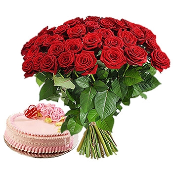 V-Day---50-Red-Roses-Bouquet-N-Love-cake-For-Your-Valentine.jpg