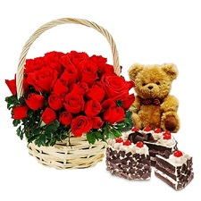 V-Day--18-Red-Roses-Basket-with-1-Lb-Black-Forest-Cake-N-6-inch-Teddy.jpg