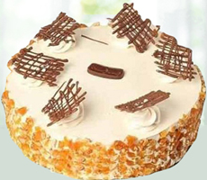 butter-scotch-choco-cake-bangalore-india