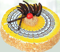 butterscotch-cake-half-for-bangalore