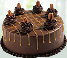 caremal-cake-copy-fresh-bangalore