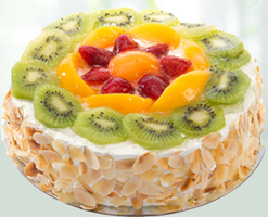 five_star_bakery-fresh_fruit_cake_1kg-delhi