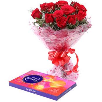 flowers-Bouquet-10-Red-Roses-Cadbury-Celebrations-Chocolate.jpg