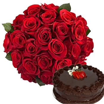 flowers-bangalore-18-red-roses-1lb-choco-cake.jpg