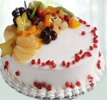 fruit-cake-for-delhi