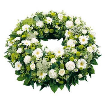 funeral-flowers-1296459816-WR-25-WGER-20-MIXFLR-ROUND.jpg