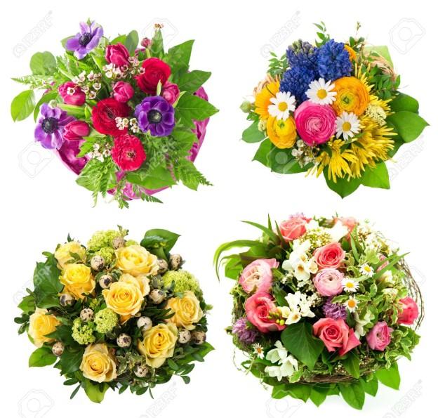 Read Blog on Rekindle Romance with Phoolwala\'s Online Flowers ...