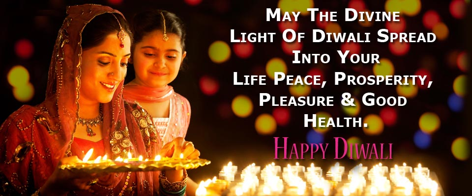 blog purchase diwali gifts online and celebrate diwali the