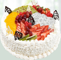 mix-fruit-cake-westdelhi