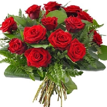 Online Flower Delivery in Guwahati