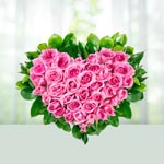 online flowers delivery in Noida