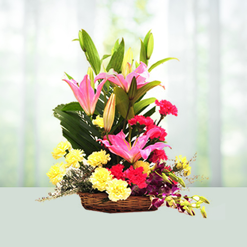 Online Flowers Delivery Send Flowers Cake Gifts To India Phoolwala