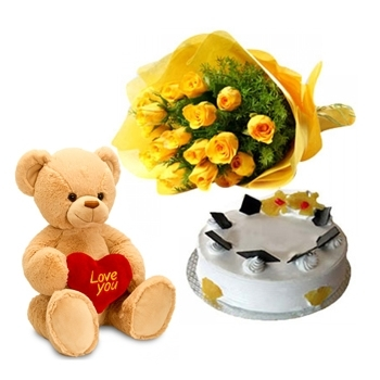 pw-12yr-6inchteddy-1kg-pineapple-cake.jpg