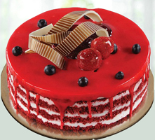 red-velvet-online-bangalore
